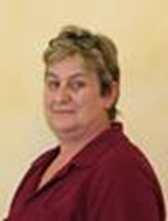 Kemptner Elisabeth